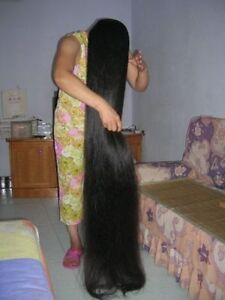 HERBAL HAIR OIL (ORGANIC) 9 Herbs Hair Growth- Hair Loss- Dandruff 140 ml. USA