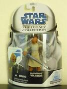 Star Wars The Clone Wars Action Figures