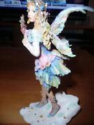 Fairies Poppets