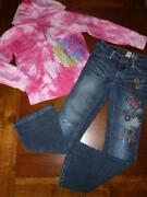 Childrens Place Girls Size 8