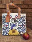 Dooney & Bourke Canvas Backpacks for Women