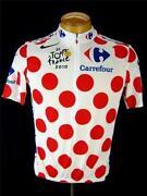 Nike Cycling Jersey
