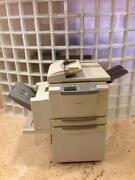 Canon Copy Machine