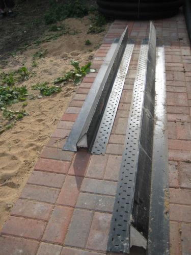 Catnic Lintel 2700 Other Building Materials Ebay