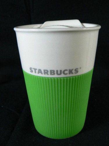 Starbucks Ceramic Mug Ebay