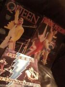 Freddie Mercury RARE