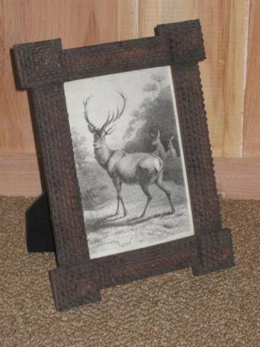 Vintage 5x7 Picture Frames Ebay