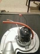 Fasco Motor