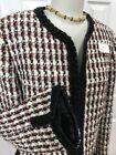 Dana Buchman Polyamide Suits & Suit Separates for Women