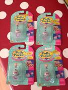 Polly Pocket RARE