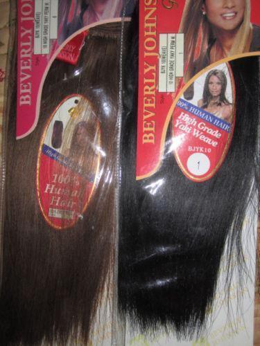 Beverly Johnson Hair Ebay