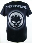 Offspring Shirt