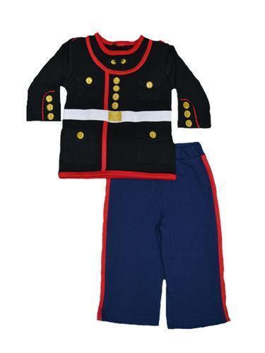 Marine Corps Baby Clothes Ebay