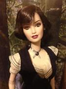 Twilight Alice Doll