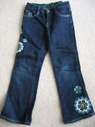Girls Gap Jeans 5T