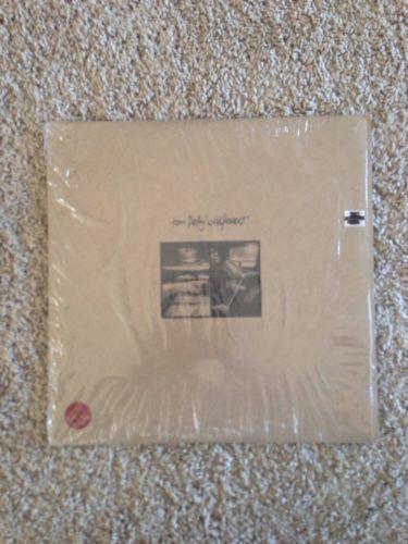 Tom Petty Vinyl Music Ebay