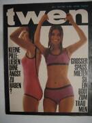 Twen Zeitschrift