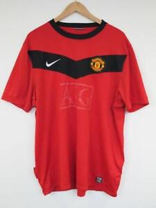 Vintage Man UTD Shirt 6a89d13b0