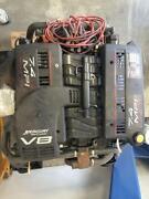 Mercruiser V8