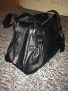 Jasper Conran Leather Bag