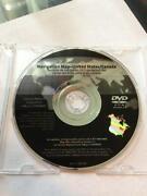Escalade DVD
