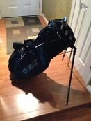 Used Ogio Golf Bag