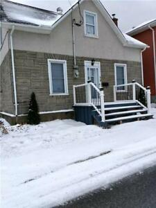 4 bdr House for Sale $209,900.00  Renfrew ON