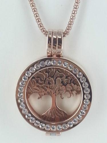 Tree of life pendant ebay aloadofball Image collections