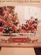 Grandeur Noel