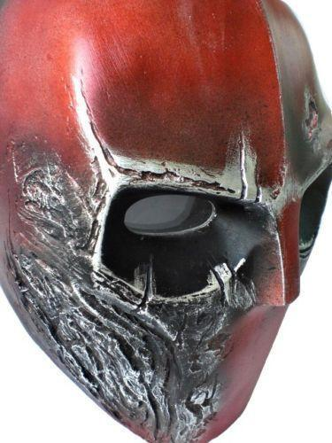 Army of Two RIOS Mask | eBay