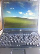 HP Compaq NC6320 Laptop