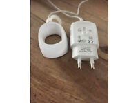 BRAUN ORAL-B charger type 3731