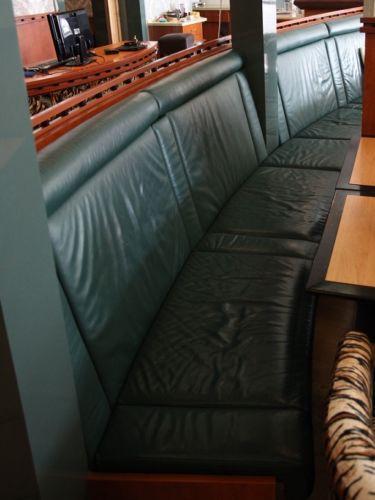 gastronomieaufl sung g nstig online kaufen bei ebay. Black Bedroom Furniture Sets. Home Design Ideas
