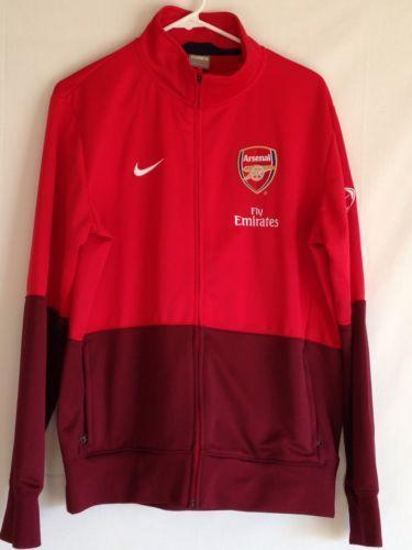 815eaed242 Fly Emirates  Clothing