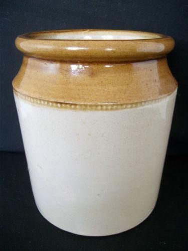 Stoneware Jar Ebay