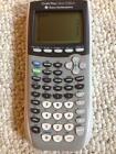 Scientific Calculator TI 84