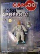 Dragon Astronaut