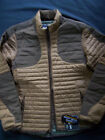 Eddie Bauer Bomber Down Coats & Jackets for Men