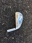 HONMA 6-Iron Iron Set Golf Clubs