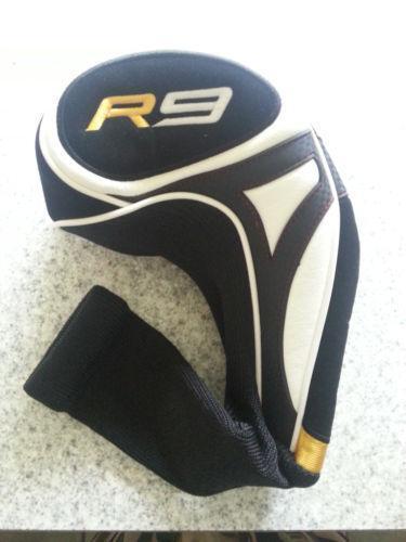 Taylormade R9 Headcover Ebay