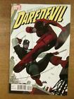 Daredevil 2 2011