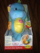 Fisher Price Ocean Wonders Soother