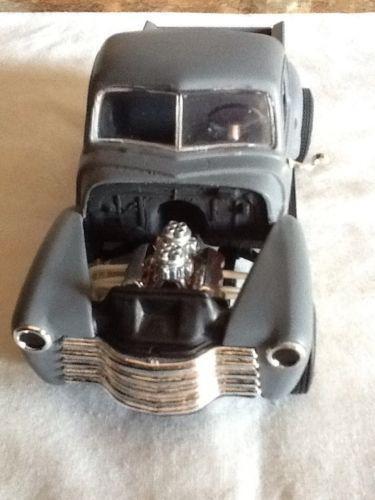1962 1963 1964 1965 1966 Dimmer Switch Chevy Gmc Pickup Truck Ebay