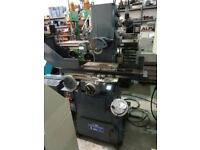 J & S 540L EXTENDED HEIGHT TYPE MODEL SURFACE GRINDER