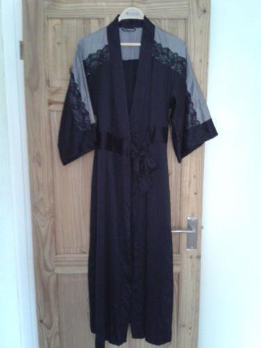 db7a8180e0 Autograph Dressing Gown  Nightwear