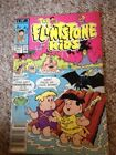 Flinstones Paperback Comic Books in English