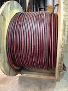 4/0 Wire
