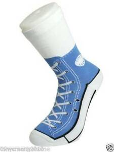 men women Shoe Trainer Novelty Silly S Homebush West Strathfield Area Preview