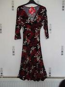 Ladies Dresses Size 16 Principles