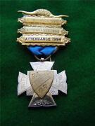 Raob Medals